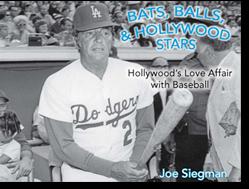 PR-Bats-Balls-Stars-cover