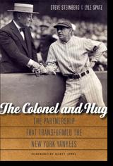 fwd_colonel-hug